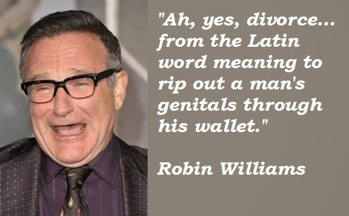 Robin Williams Quotes, part 2