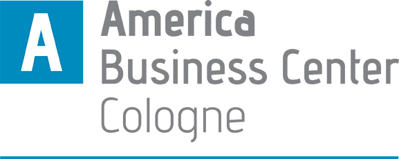 Blog de America Business Center Cologne