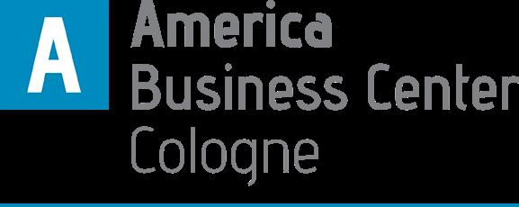Blog de America Business Center Cologne