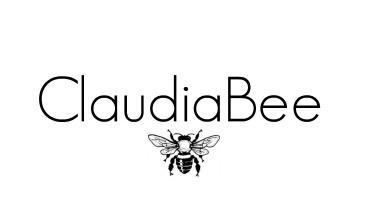 Claudia Bee