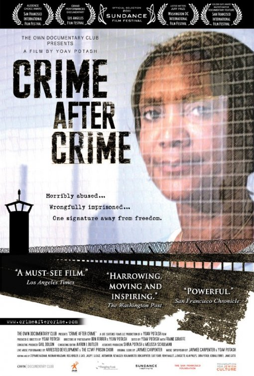crime after crime movie poster watch latest movies