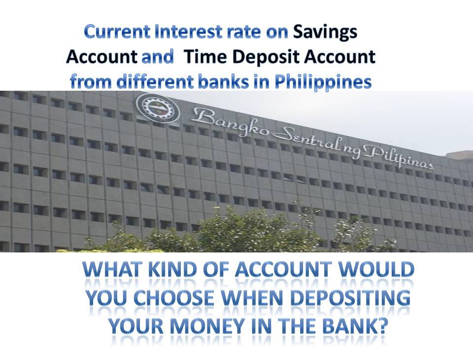 Top High Yield Savings Accounts