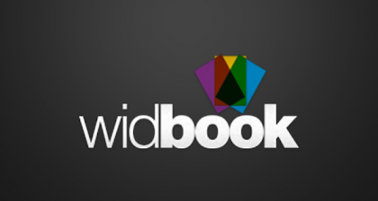 WIDBOOK : Narra tu vida...