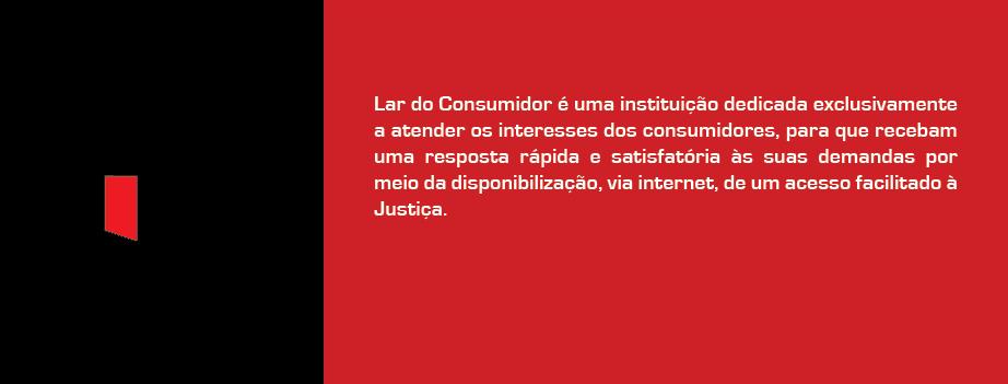Lar do Consumidor