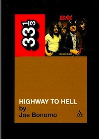 AC/DC&#39;s Highway to Hell