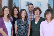 PRPS Staff