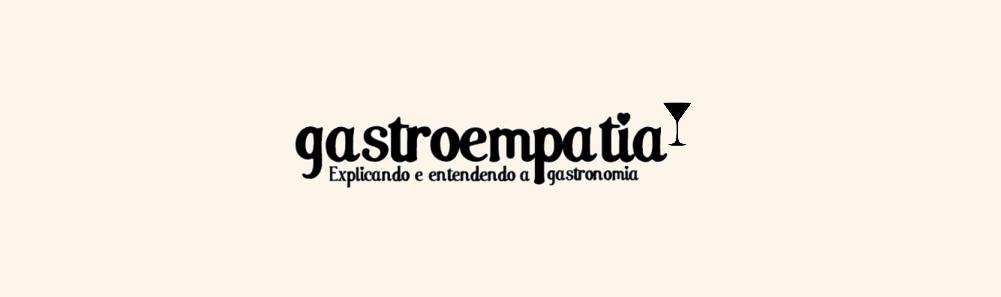 Gastroempatia