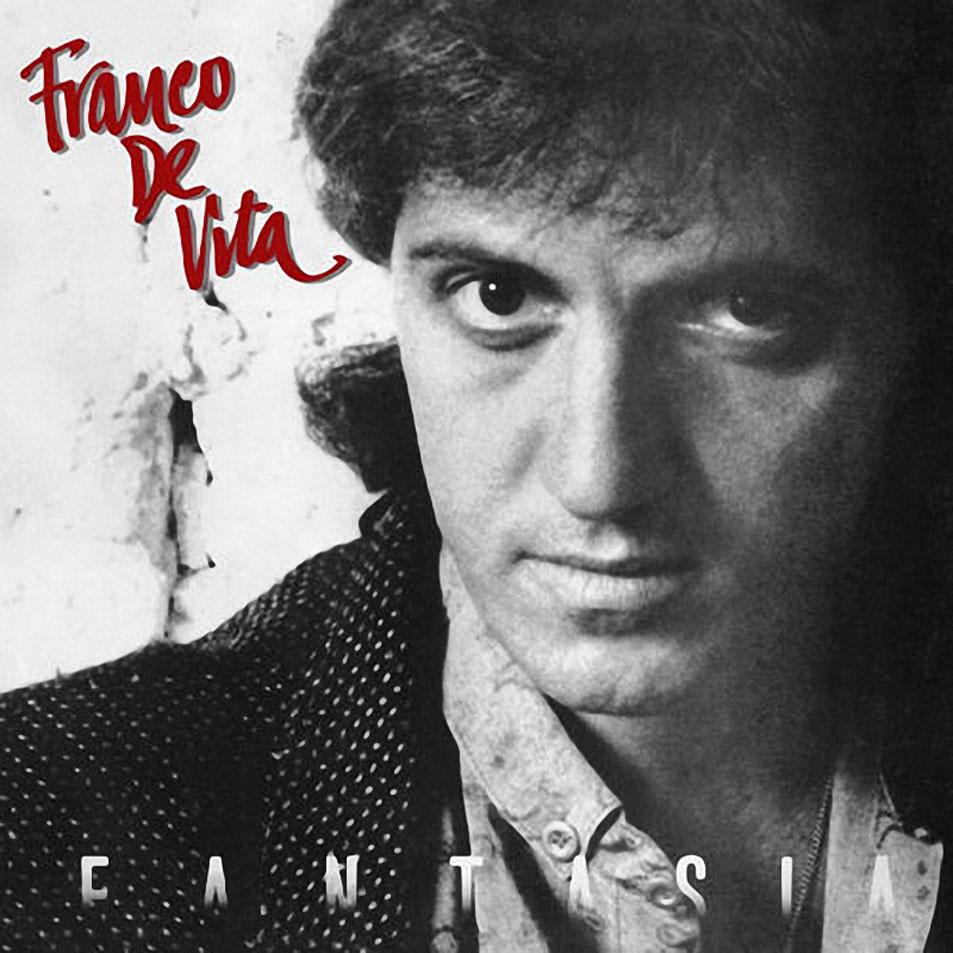 Franco Atilio De Vita De Vito Net Worth