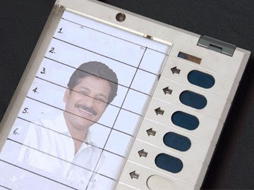 revanth-reddy-photo-on-evm