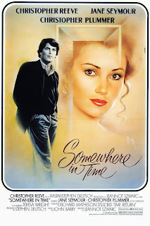 Watch Somewhere in Time (1980) movie free online