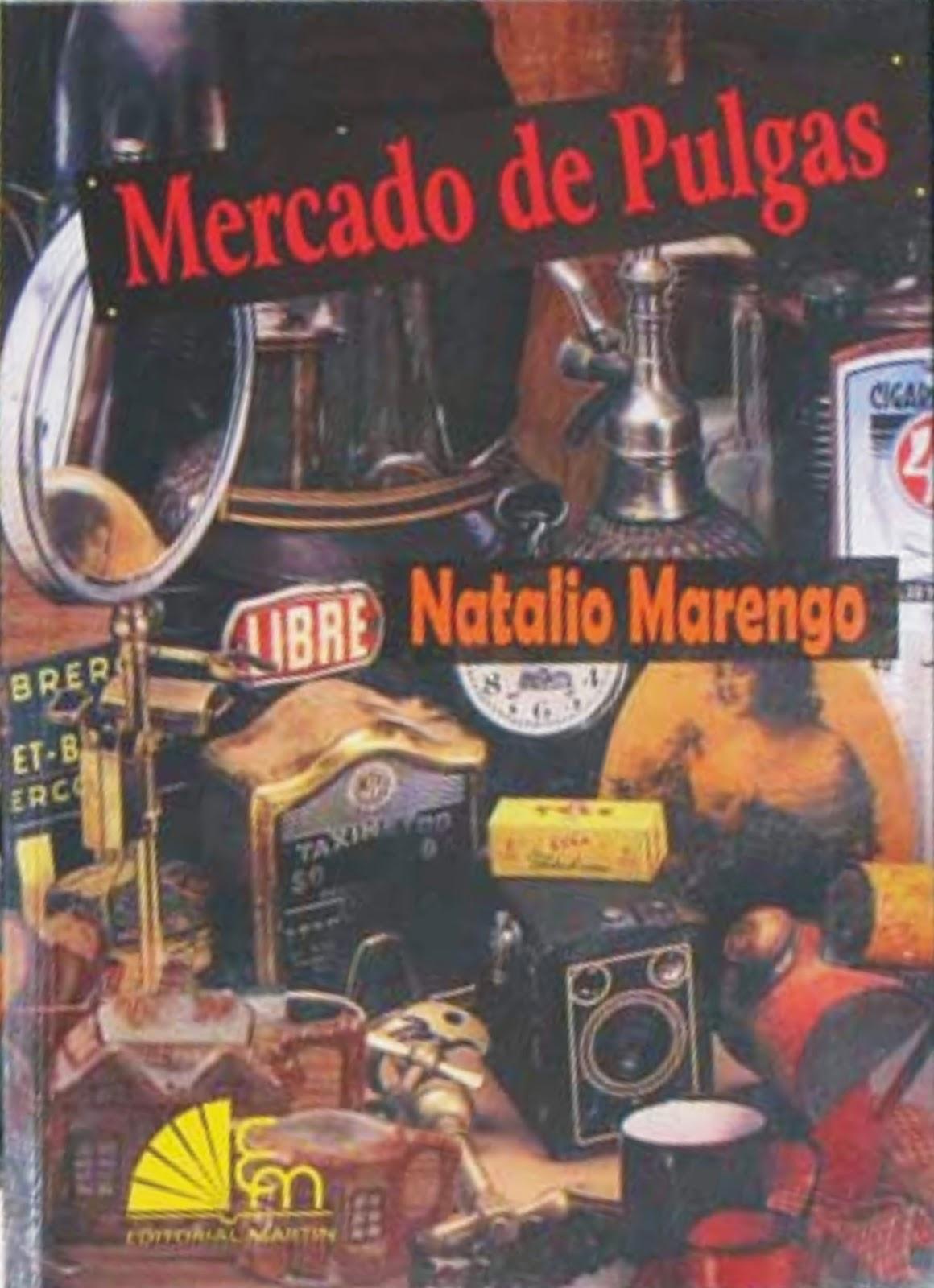 Fotos Viejas De Mar Del Plata Natalio Ricardo Marengo