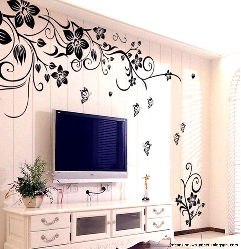 vinyl wall murals self stick free best hd wallpapers
