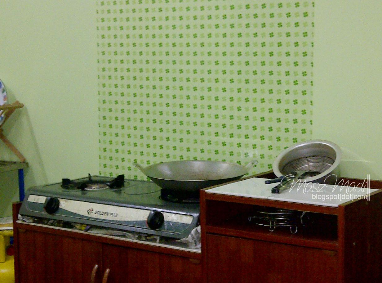 Deko wallpaper dapur many hd wallpaper - Deko wallpaper ...