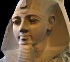 The Autobiography Of Ramses II - Egyptian History