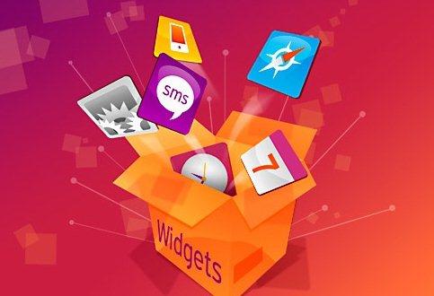 Hindari Penggunaan Widget Tanpa Edit HTML