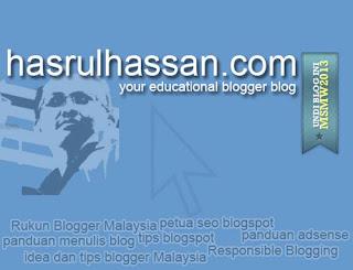 Tambah Trafik Tambah Follower 2013