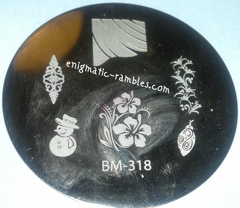 Review-Bundle-Monster-318-BM318