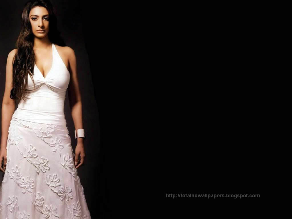 Bollywood Actress Wallpapers Pack Download - WallpaperSafari