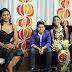 LOS PROGRAMAS INFANTILES APUESTAN A LA EDUCACIÓN Y DIVERSIÓN EN LA TV DOMINICANA