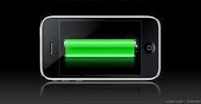 http://techsupportpk.blogspot.com/2012/12/how-to-extend-your-iphone-5-battery-life.html