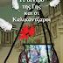 """Παιδική θεατρική παράσταση """"Το δέντρο της γης και οι καλικάντζαροι"""" στο Λαύριο - ΚΑΙ Ο ΤΑΧΥΔΑΚΤΥΛΟΥΡΓΟΣ  """"ΠΡΩΤΕΑΣ"""" ΜΑΖΙ ΜΑΣ"""