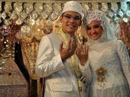 kebaya pengantin 18