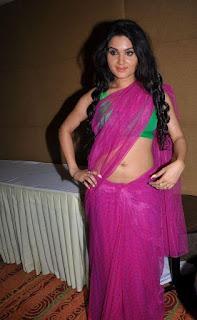 Indian Hot Kavya Singh