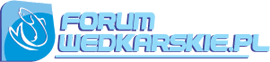 forumwedkarskie.pl