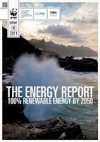 WWF Energy Report