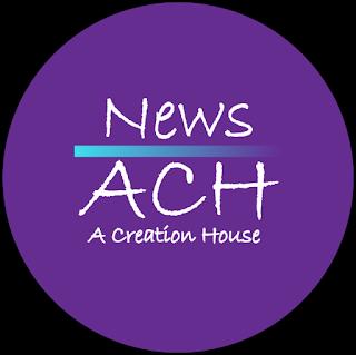 News ACH