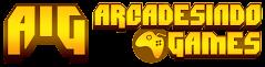 ArcadesIndo Games