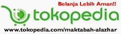 http://3.bp.blogspot.com/-i8hoTodCyOo/VUfST97oOZI/AAAAAAAAAlg/p5lnafkDvb0/s1600/tokopedia-ma.jpg