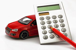 No Credit Check Auto Insurance Policy