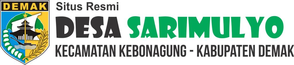 Desa Sarimulyo