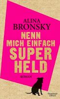 http://mabellasworld.blogspot.de/2013/11/rezension-nenn-mich-einfach-superheld.html