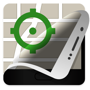 Gps Phone Tracker Pro Premium 10.3.0 Apk Full