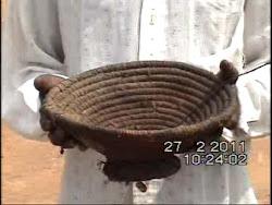 Mbangu