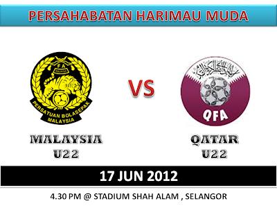 YOUTUBE INDONESIA VS VIETNAM 2-0 TIMNAS U23 Video Sea ...
