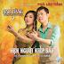 AsiaCD 301 - Hẹn Người Kiếp Sau - Anh Bằng - Dòng Nhạc Lưu Vong 2