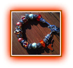 University of Texas Longhorn Bracelet