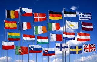 Tratados Internacionales - Derecho Constitucional