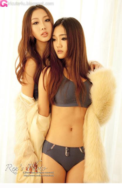 4 IN HK X RUN-very cute asian girl-girlcute4u.blogspot.com