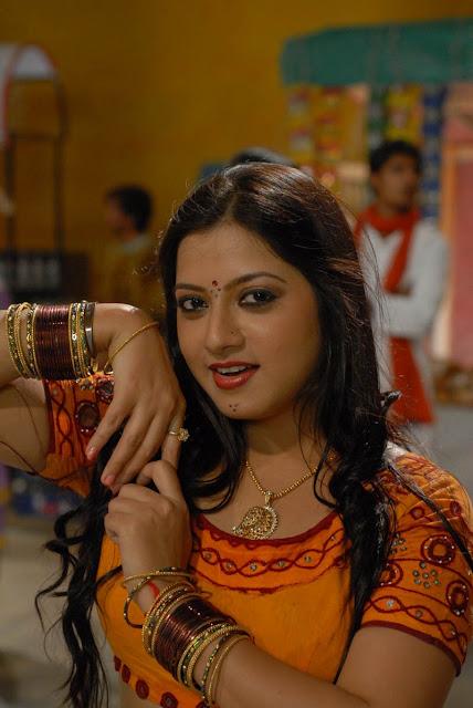 Keerthi Chawala Stills