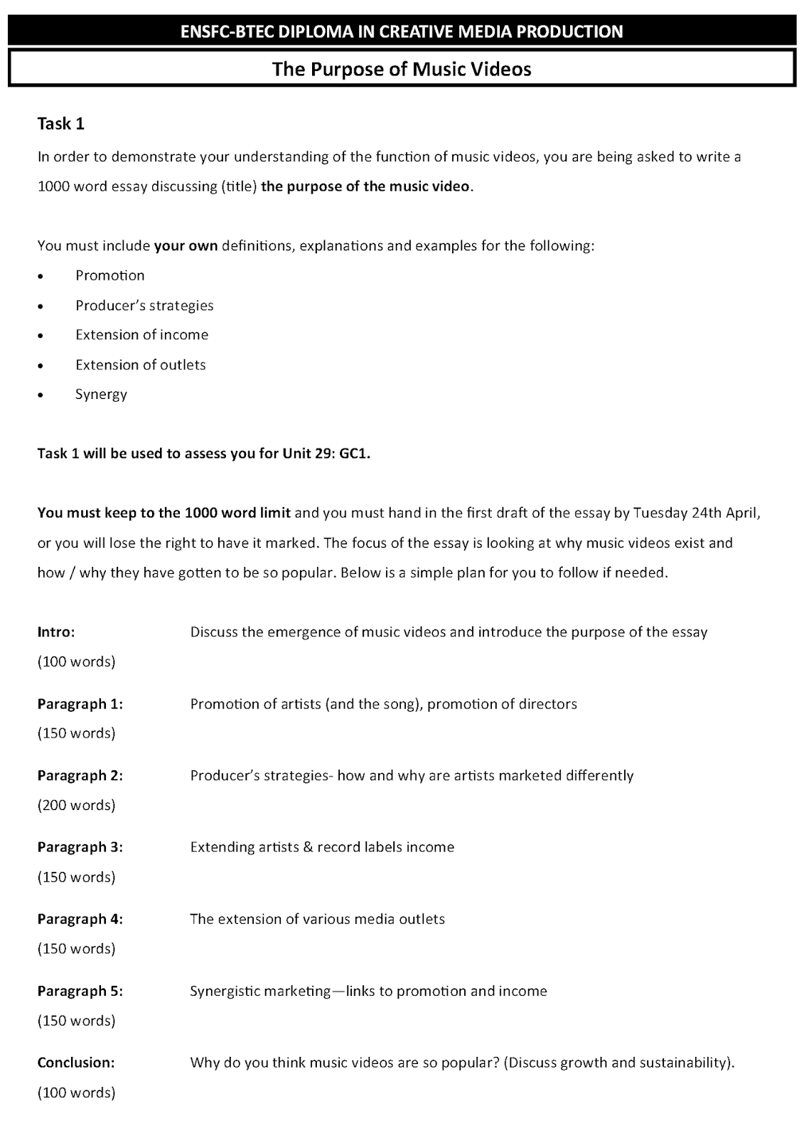 Essay On Animals Tuck Essays Word Limit Essay On Juvenile Delinquency also Water Pollution Causes And Effects Essay Tuck Essays Word Limit Homework Academic Service Zkhomeworkyvho  Lower The Drinking Age To 18 Essay