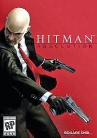 hitman game pc free download