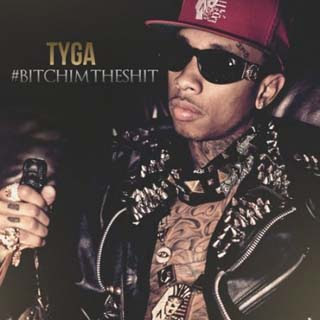 Tyga &#8211; Dancin 4 Dollas Lyrics | Letras | Lirik | Tekst | Text | Testo | Paroles - Source: musicjuzz.blogspot.com