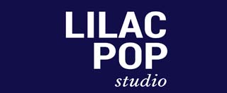 Lilacpop Studio: fashion, photography, art