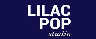 Lilacpop Studio: fashion, photography, art