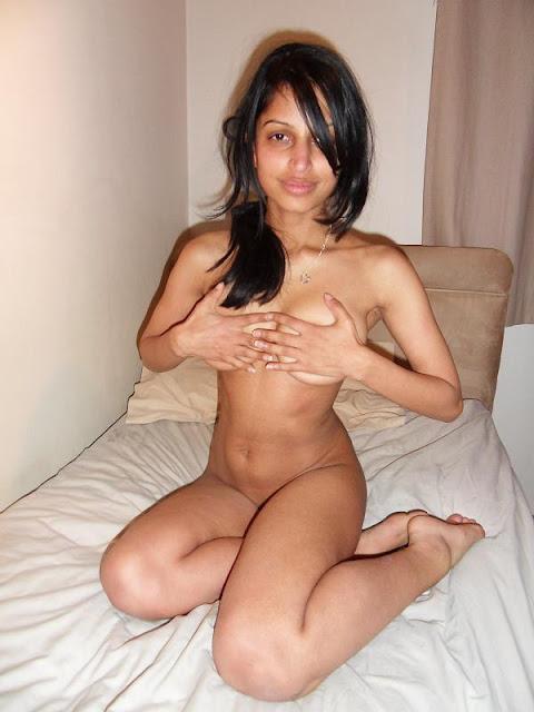 guys touching girls nude vagina