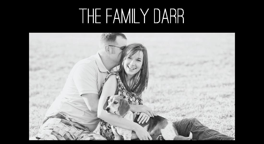 Family Darr